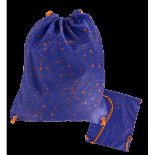 Swimming bag - Swim DS
