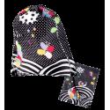 Swimming bag - Swim DS Dahlia