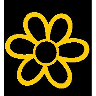 Spiegeleiform - A Fleur d'Œuf