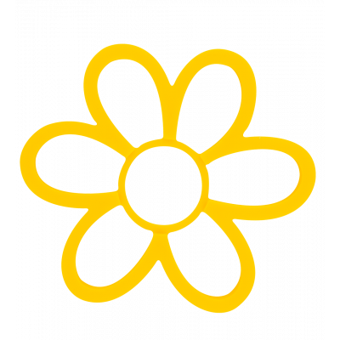 Stampo per uovo - A Fleur d'Œuf