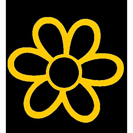 A Fleur d'Œuf - Stampo per uovo