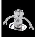 Infuseur à thé - Anitea Robot 2