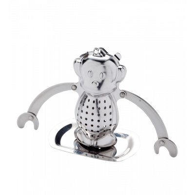 Tea Infuser - Anitea - Monkey