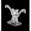 Anitea - Infuseur à thé Frosch