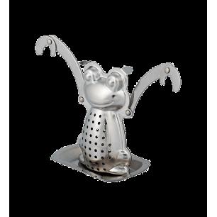 Tea Infuser - Anitea - Frog