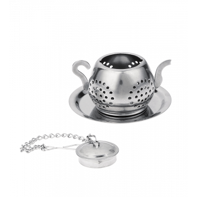 Tea Infuser - Anitea - Tea-pot