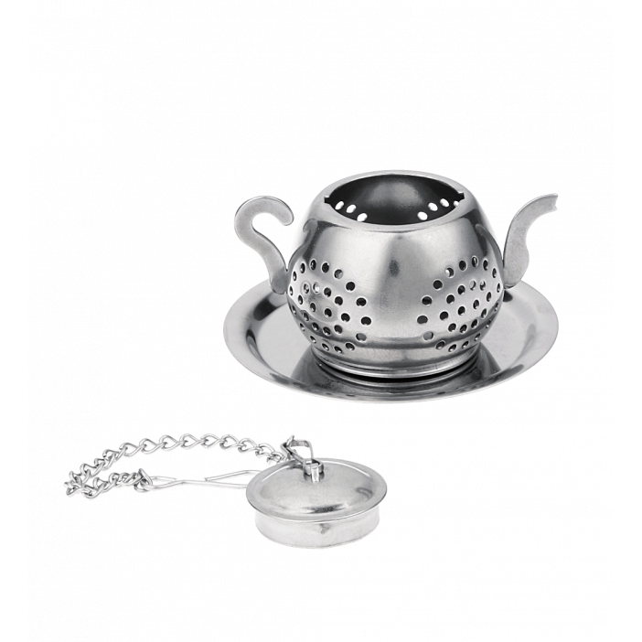 Tea Infuser - Anitea Tea-pot