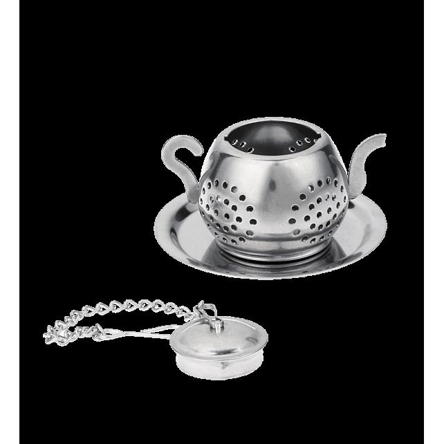Infuseur à thé - Anitea Théière