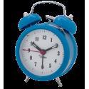 Wake Me Up! - Alarm clock Blue