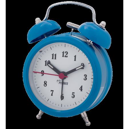 Colortime - Alarm clock
