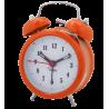 Wake Me Up! - Sveglia Arancione