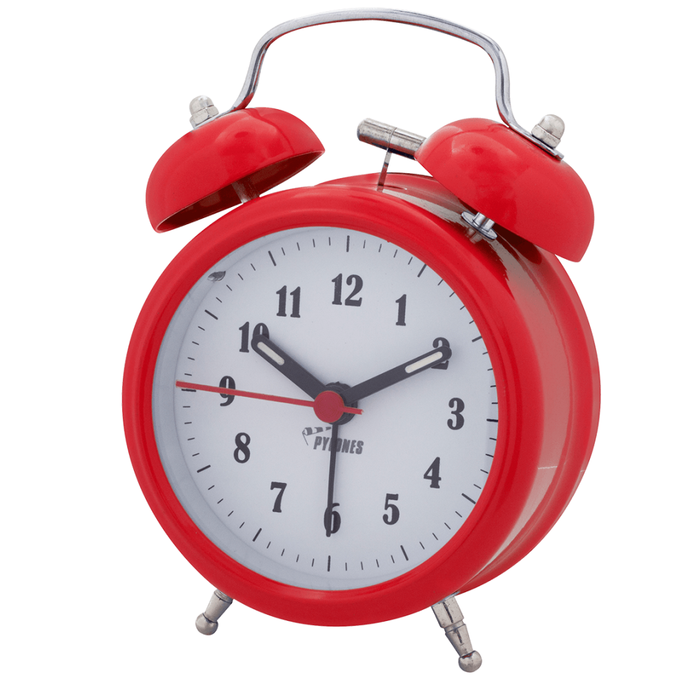 Image result for alrm clock