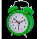 Wake Me Up! - Alarm clock