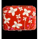 Portasigarette - Cigarette case Forest