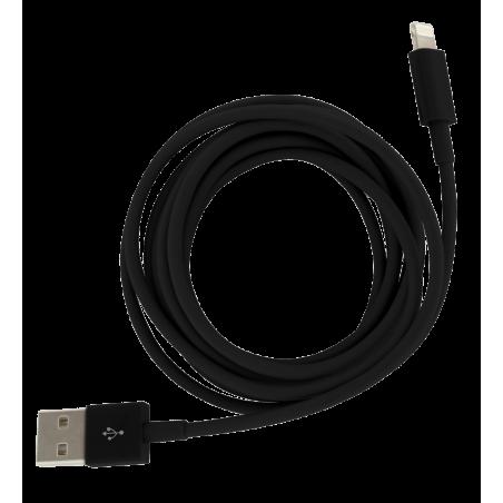 Usb Xl - Cable pour Iphone