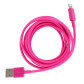Usb XL - iPhone Cable
