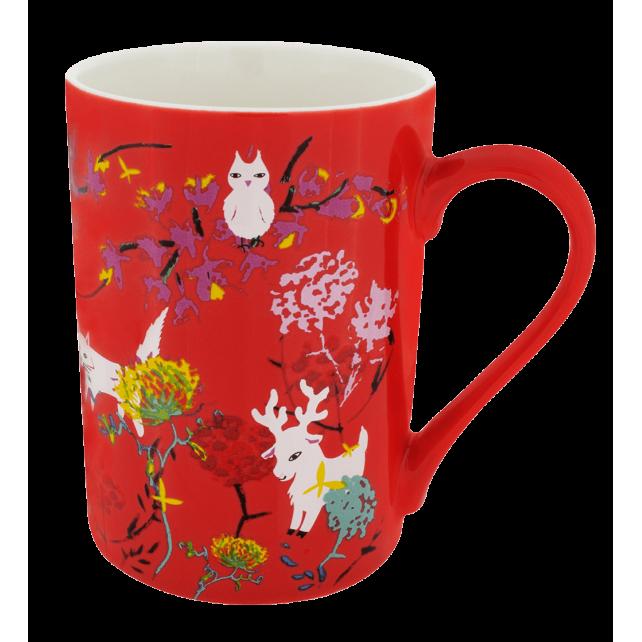 Schluck - Mug