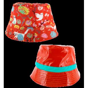 Cappello da pioggia T58 - Boby