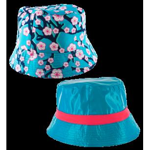 Cappello da pioggia T56 - Boby - Cerisier