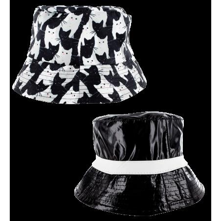 Boby - Cappello da pioggia T56
