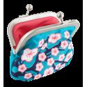 Porte-monnaie - Clip Mini