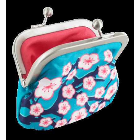 Clip Mini - Portamonete
