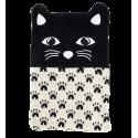 Hot - Bouillotte Cat