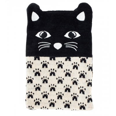 Hot water bottle - Hotly