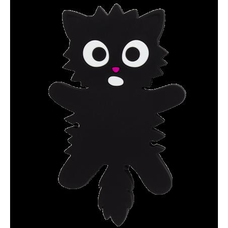 Cat Roll - Enrouleur de câble