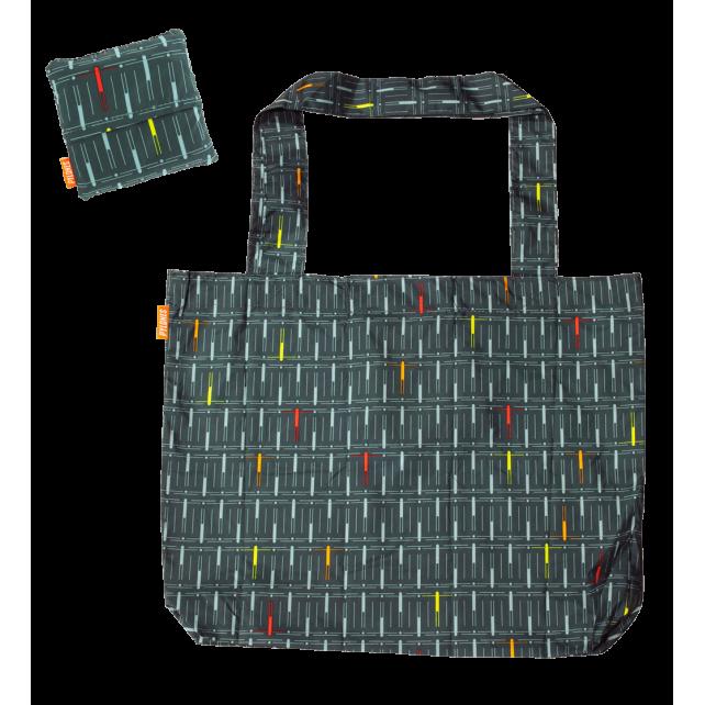 Do The Shopping - Shopping bag Léonard