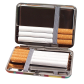 Cigarette Case - Etui à cigarettes