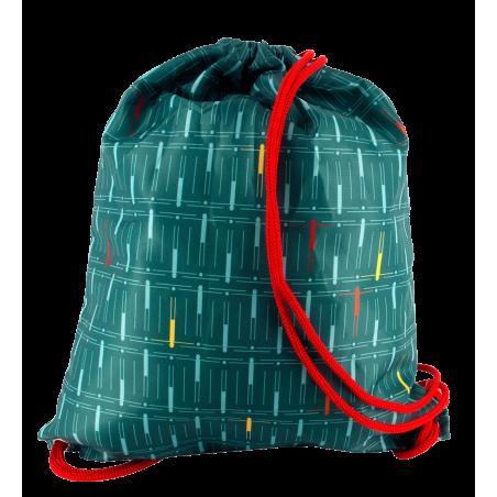 Léonard - Swimming bag