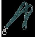 Léonard - Schlüsselband