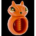 Casse noix - Cric crac Chat