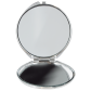 Lady Look - Miroir de poche