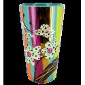 Bouquet - Vaso Orchid