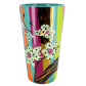 Bouquet - Vaso