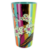 Bouquet - Vase Orchid