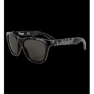 Sonnenbrille - Kids - Schwarz