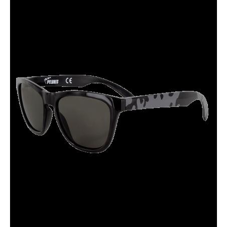 Kids -  Sunglasses