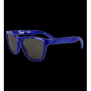 Sonnenbrille - Kids - Blau