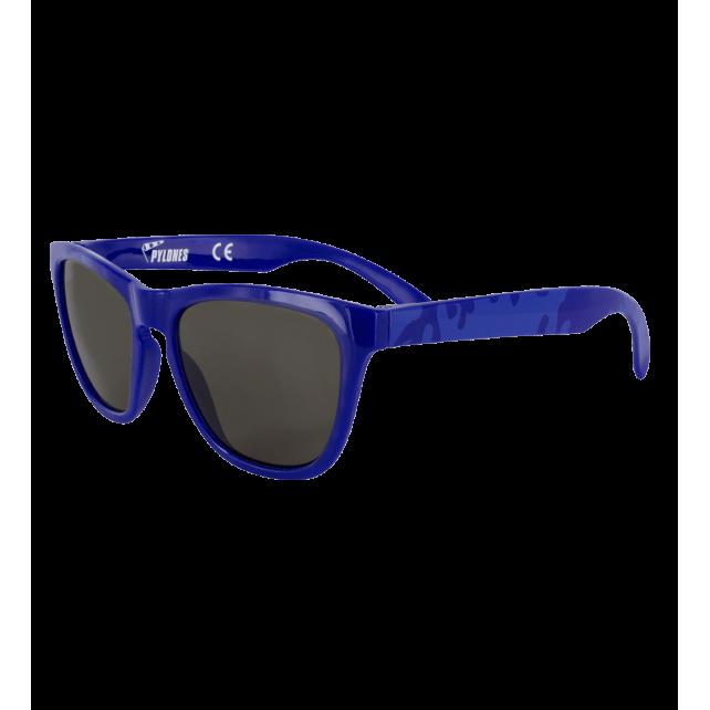 Sonnenbrille - Kids