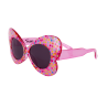 Kids -  Sunglasses Pink