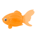Goldfish - Pencil Sharpener