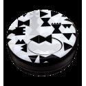 Cendrier de poche - Goal Silver Spots