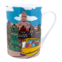 Beau Mug - Mug