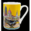 Mug - Beau Mug New-York