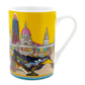 Mug - Beau Mug Nice