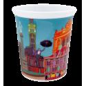 Tazza Espresso - Belle Tasse Budapest