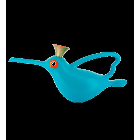 Colibri - Annaffiatoio